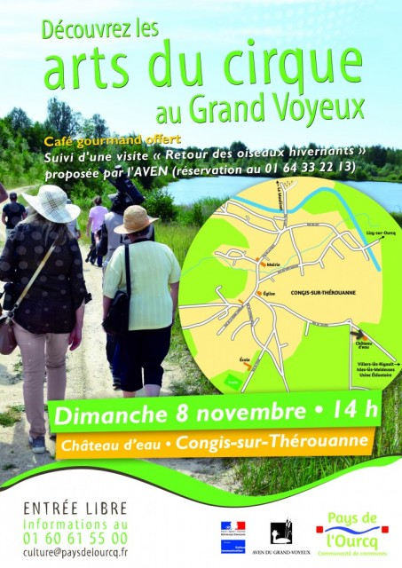 20cirque_grandVoyeux HD
