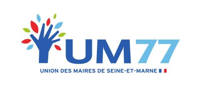 77SEINEETMARNE_V3-UM.GB