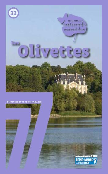 ENS Olivettes