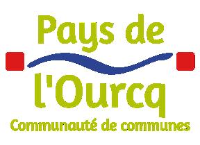 Logo-CC-Pays-Ourcq