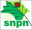Logo SNPN